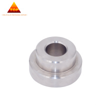 Corrosion Resistance Cobalt Chrome Alloy Drill Bushings