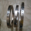 Stainless Steel Strips 304 for Flux-Cored Welding Wire