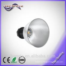 industrial highbay led lighting, high power led highbay light 120w