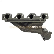 Casting EXHAUST MANIFOLD FOR FORD,1983-1993,Ranger,4Cyl,2.3L