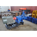 professional design slurry pump for ball mill professional design slurry pump for ball mill