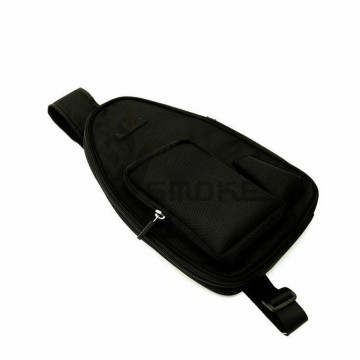 New Design Fashion Vape Shoulder Bag for Professional Vapers