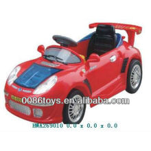 kids ride on rc car