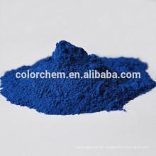 Azul básico 11