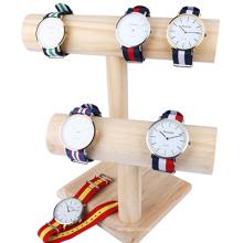 Leisure Waterproof  Woven Quartz Watch Fashion Student Couple Watch