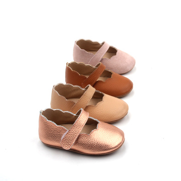 Fancy Style Baby Dress schoenen