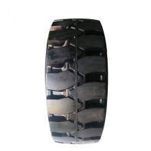 Piezas de montacargas neumático de rueda maciza 23x9-12 para Linde