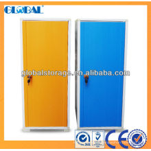 Casier intérieur d'ABS et de PVC
