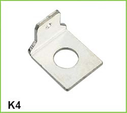 parts solid brass terminal block