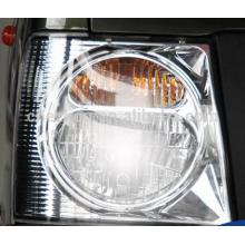 ДФСК головная лампа