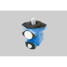 V10 Series Vane Steering Pump