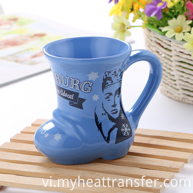 Coffee cup christmas gifts