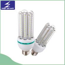Décoration intérieure Lampes à LED