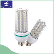 Indoor Home Decoration LED Bulbs Light