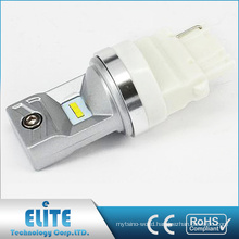 G10 car led bulb 30W led car bulb 3156 800lm Tail Brake Stop Fog Light