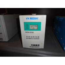 ACA Auto Type Battery Charger 12V10A (ACA1210)