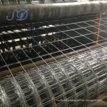 Hot Dipped Galvanized Field Fence Used Fencing For Sale