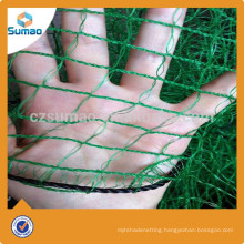 orchard bird nets,economy anti bird net,100% virgin hdpe anti bird netting