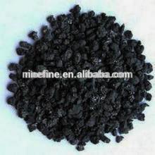 niedriger preis 1-5 MM kohlenstoff additiv / CPC