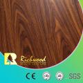 8.3 мм Е1 АС3 орех Дуб П-калиброванный клееный ламинат виниловый паркет