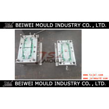 Plastic Mop Bucket Handle Mould