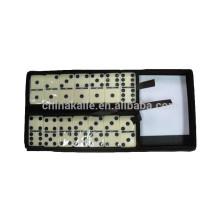 Domino usine près de domino en plastique de Yiwu