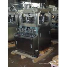 Máquina de la prensa de la tableta de la píldora del alcanfor