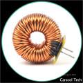 Chine La bobine de mode commun d'IMMERSION de prix de fabrication induit l'inducteur 20mh pour l'éclairage