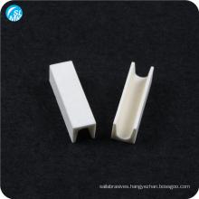 high alumina parts ceramic reflector 99