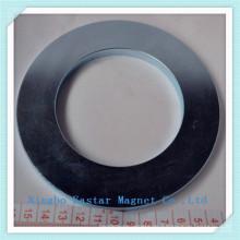 Qualitativ hochwertige Neodym-Magneten für Autoradio