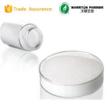 Sulbutiamine de calidad superior y bajo, 3286-46-2