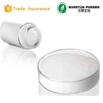 Top qualité et prix bas Sulbutiamine, 3286-46-2