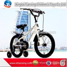 2015 Alibaba China Lieferant Großhandel Günstige Preis Qualität Kinder Bier Fahrrad zum Verkauf