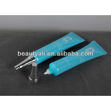 Boquilla de nariz de aguja de 19 mm de diámetro tubos de plástico y tubos estándar
