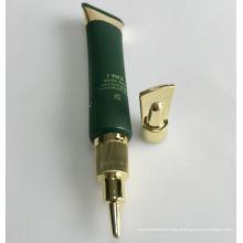 Tubo de nariz da agulha do diâmetro de 19mm (EF-TB1905)