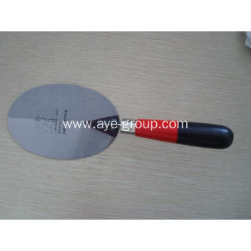 Brick Trowel Mirror Polishing 2-4 Constructions Tools