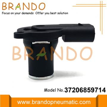 Bobine de solénoïde pour compresseur d'air 37106793778/37226775479