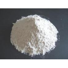 Almidón modificado para la fabricación de papel