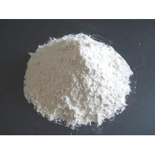 Modified Starch for Paper Making
