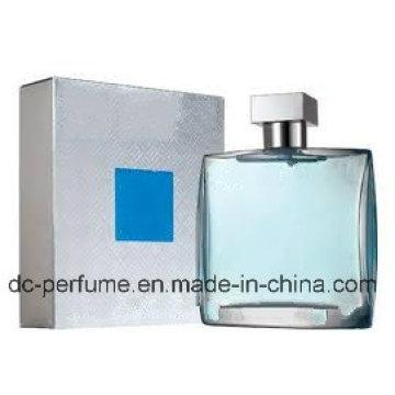 Парфюмерия для женщин с хорошим качеством и приятным запахом