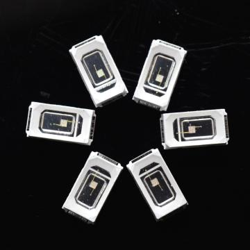 5730 Grön SMD LED 525nm 520nm 530nm 0.2W