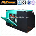 15KVA generator brushless alternator generator