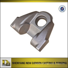 OEM precision casting auto parts