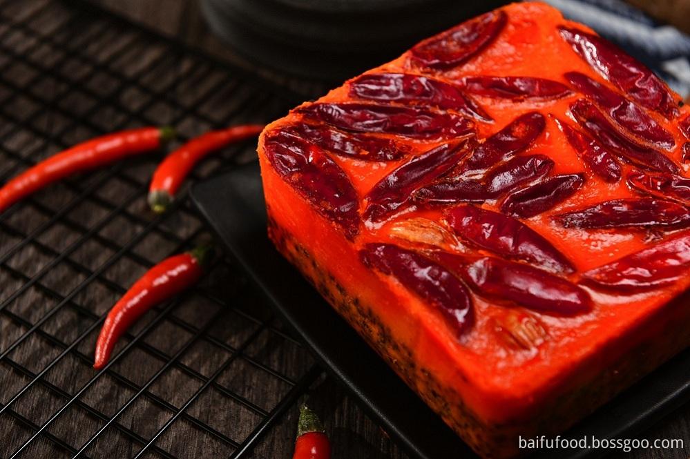 Spicy Hot Pot Seasoning