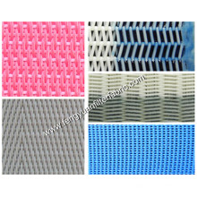 Polyester Filter Press Mesh Belt