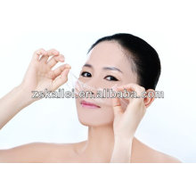 hyaluronic collagen Face Mask