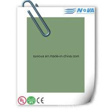 Epoxid-Glas-Laminatplatten (G10 / FR4)