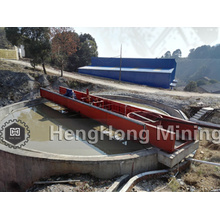 Jiangxi Shicheng Thickener Machine for Mining Thickener