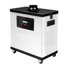 Air Purifiers FC-3001 CO2 Laser Fume Extractor