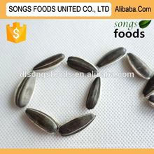 Fornecedores chineses das sementes de girassol